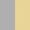 Gray-Beige