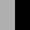 Gray-Black