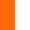 Orange-Beyaz