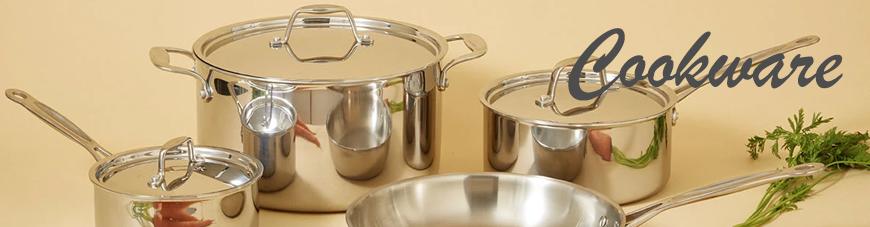 أدوات طبخ - رمادي