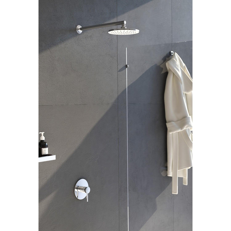 Misis Concealed Shower Set