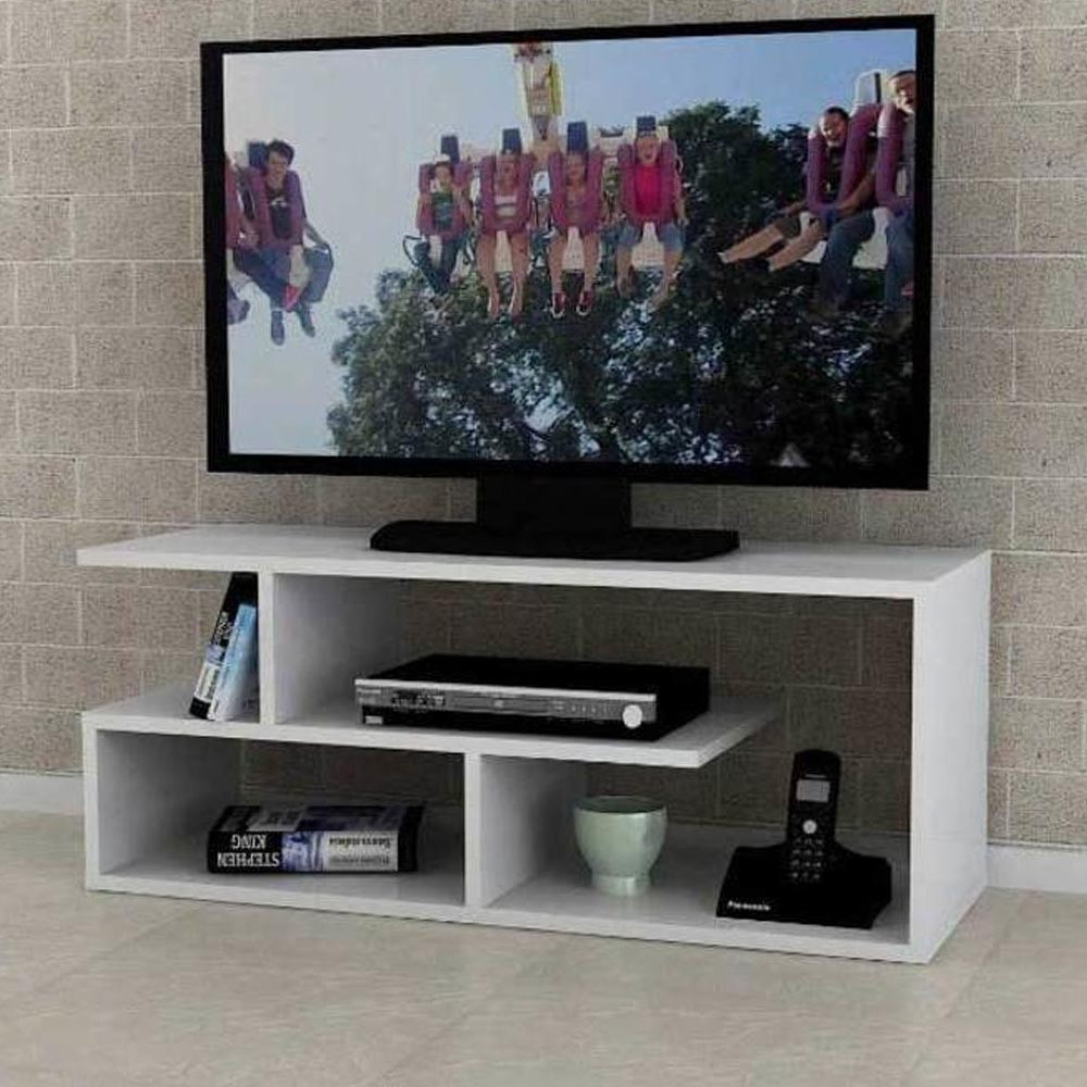 TALE TV TABLE (KS3-576)