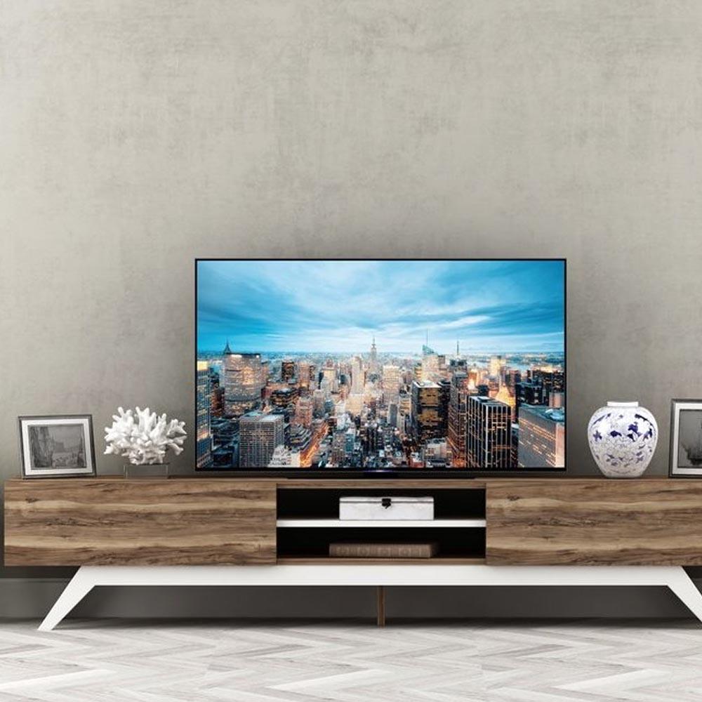 DREAM TV TABLE 12 (KS3-569)