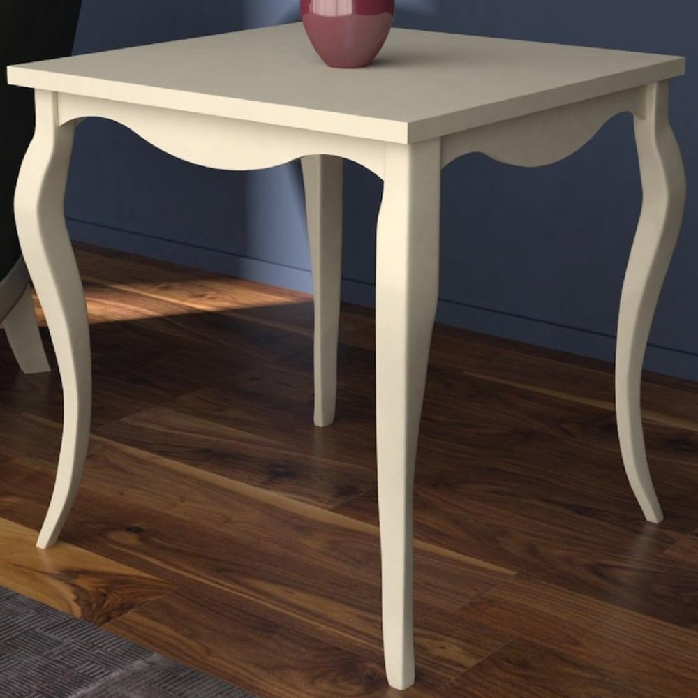 Perla Side Table