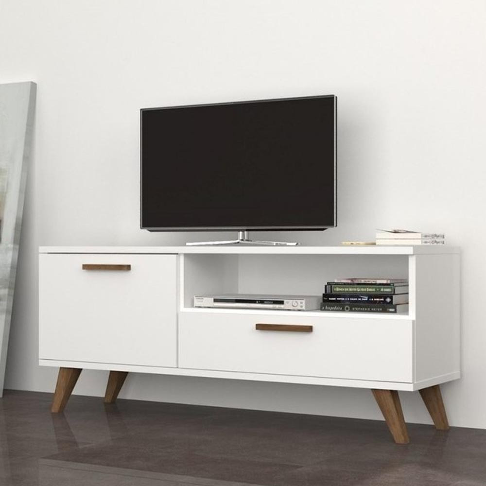 BORAS TV UNIT 120 CM (DU3-438)