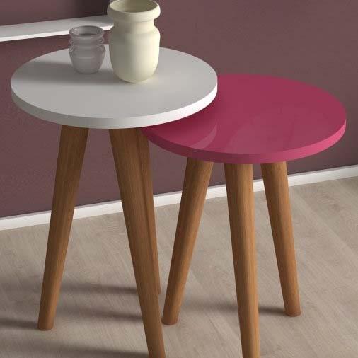 Roma Zigon Coffee Table XL