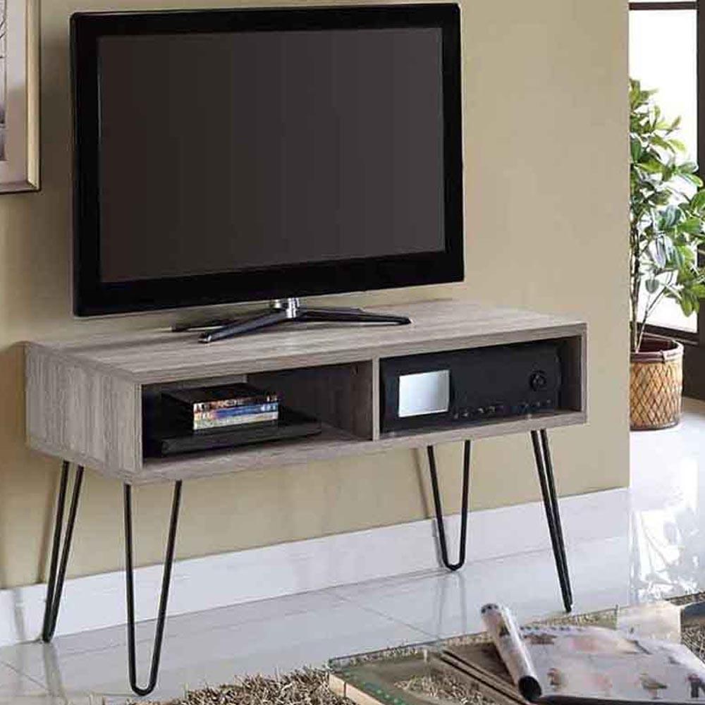 TV TABLE Bremen Cordoba Walnut Color (DW3-168)