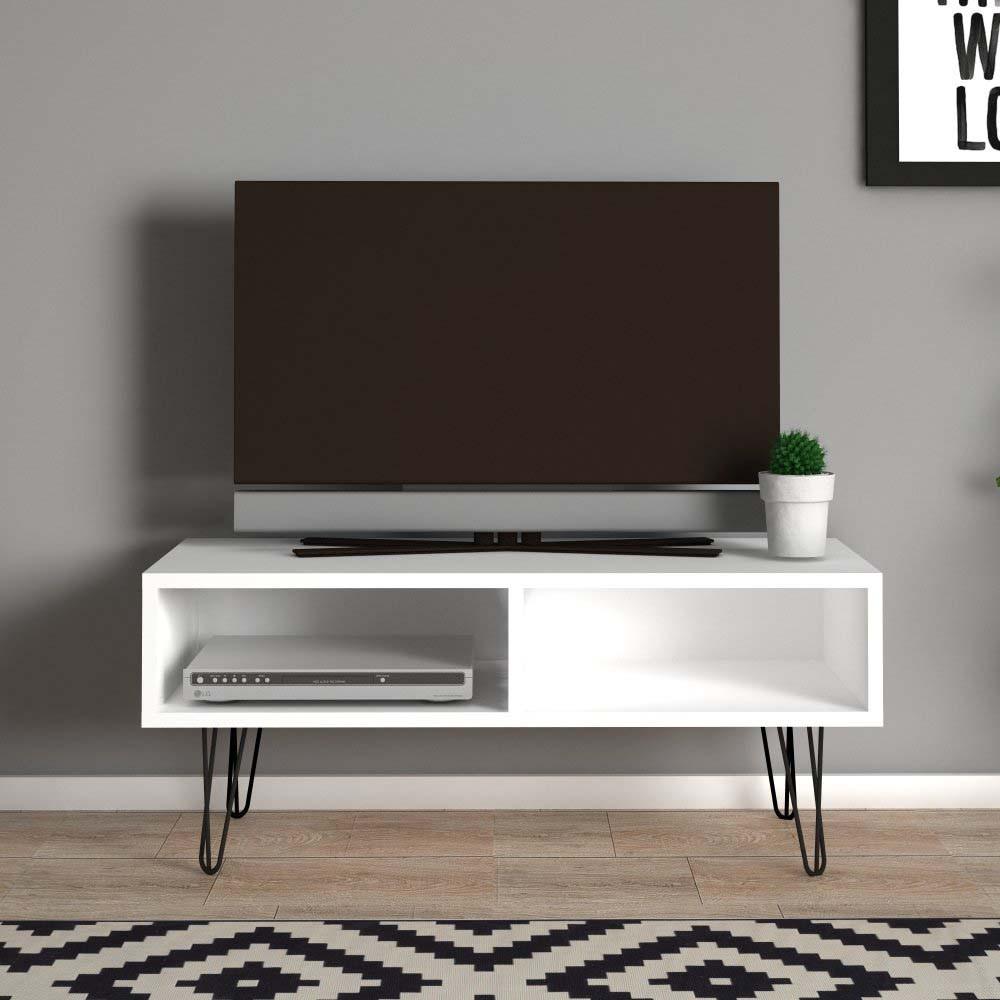 Fiona Tv Table