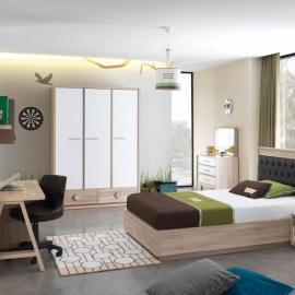 ALFA YOUNG ROOM
