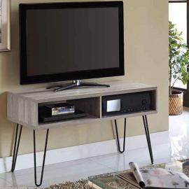 TV TABLE Bremen Cordoba Walnut Color (DW3-168)