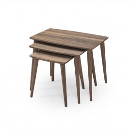 RUYA ZIGON COFFEE TABLE (UU3-115)