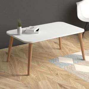 Soul Coffee Table