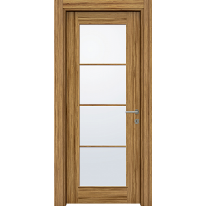 Melamine Faced Door MT033