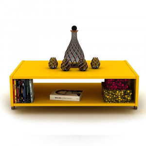 COFFEE TABLE CENTER (RE3-136)