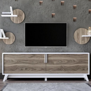 PURE TV UNIT (MZ3-154)
