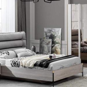 COMODO BEDROOM