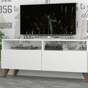 INCI TV TABLE 120 CM (DU3-346)