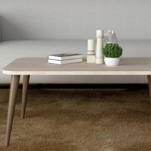 SEULA COFFEE TABLE (KS3-1532)