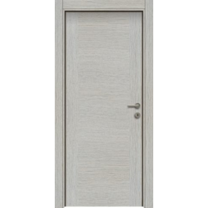 Melamine Faced Door MT041