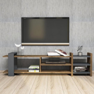 ZEYNA MODERN TV UNIT (PU3-476)