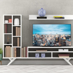 GRACE TV UNIT (KS3-1155)