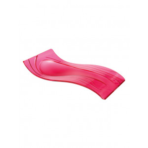 Stella Plastic Spoon Rest (841016)