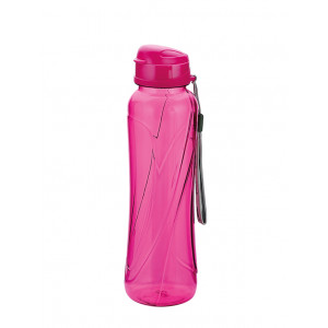 Sky Plastic Bottle 630 cc (900008)
