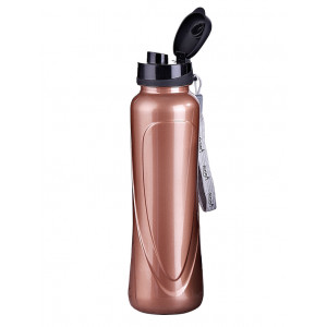 Normal Sky Plastic Bottle (900009)