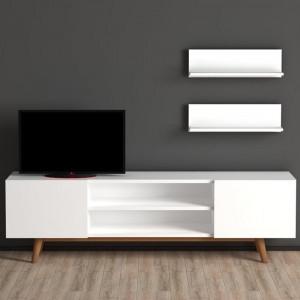 PLANE TV UNIT (NT3-398)