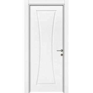 Molded Panel Door MT013