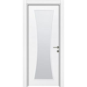 Molded Panel Door MT014