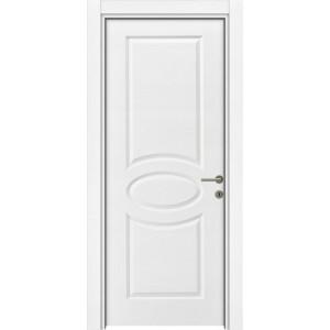 Molded Panel Door MT015