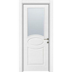 Molded Panel Door MT016