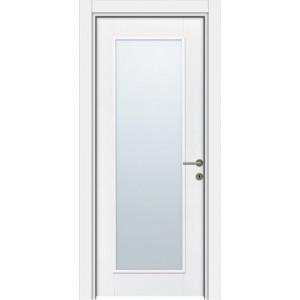 Molded Panel Door MT021
