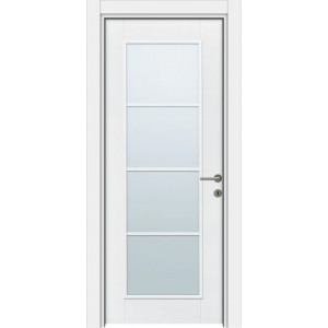 Molded Panel Door MT022