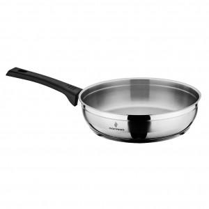 Sofram ARTE Frying Pan 2.3 lt 24 cm