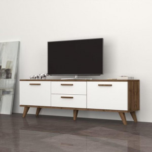 DORE TV UNIT 150 CM (DU3-442)