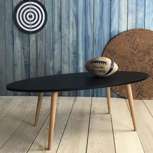 Orbit Coffee Table