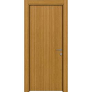 Wood Veneered Door MT005