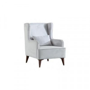 ALFEMO LILY ARMCHAIR