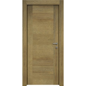 Melamine Faced Door MT038