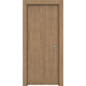 Melamine Faced Door MT035