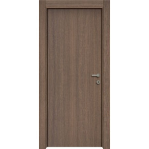 Melamine Faced Door MT0423