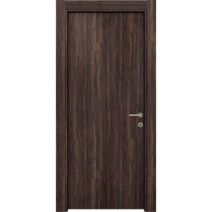 Melamine Faced Door MT031