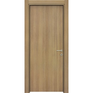 Melamine Faced Door MT025