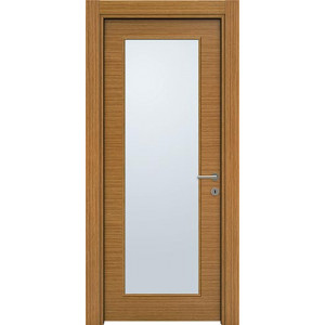 Melamine Faced Door MT028