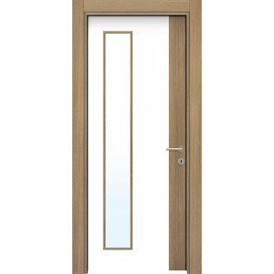 Melamine Faced Door MT0027