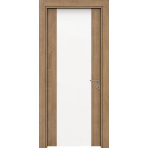 Melamine Faced Door MT037