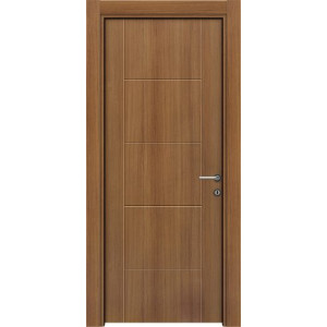 PVC Faced Door MT054