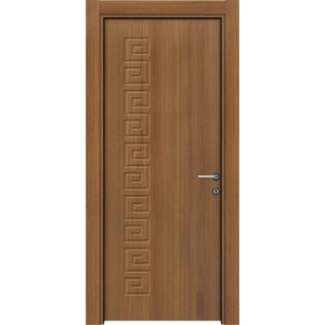 PVC Faced Door MT058